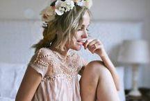 New Style / by Alexandra Triplett