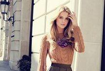 My Style - FW
