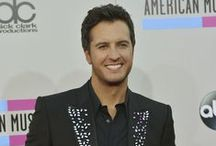 2013 American Music Awards / by The Country Site