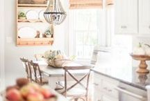 Nina Hendrick Blog / Nina Hendricks Blog is the place for all your Farmhouse style needs.  You will find decor inspiration, DIYs, tutorial, printables, and more!  Nina Hendricks' New England Farmhouse style will inspire you to create a meaningful space that you can enjoy with those you care about.