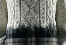 { knitwear }