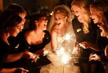 Wedding: Photo Ideas / by Prilla Speer