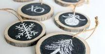 Holiday | Ornaments