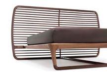 Furniture / by Michael Liechty