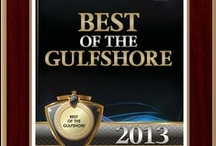 Awards / The most award-winning Automotive Repair and Tire Center in Southwest Florida!