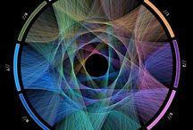 APUNTES CIENTÍFICOS / … de los Engaños de Materia, Espacio y Tiempo