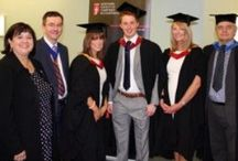 Northern Society supports finance talent / Northern Society of Chartered Accountants supports future finance talent at leading universities