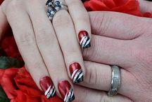 Laiartnail / Ricostruzione unghie