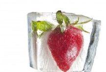 Fruits / Gyümik