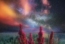 SKIES -.-ARTE-.-ASTRO-.-.-PHOTOGRAPHEX