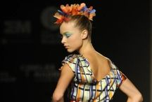 Victorio & Lucchino Fashion / by Mary Lee