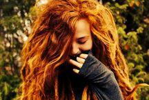 hiuksenhienoa
