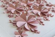 Flowers - Blüten