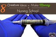 Nursing Jobs / Tips to land nursing jobs