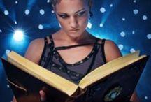 Boeken Complimenten Lesmateriaal / COMPLIMENTEN