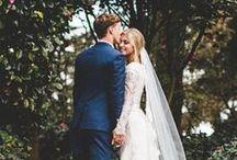 Wedding <3 / Esküvő<3