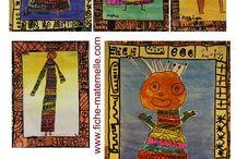 Scuola creativa / Idee e progetti per l'educazione all'arte e alla creatività. Libri sull'arte per bambini