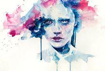 Art*Juxtapoz