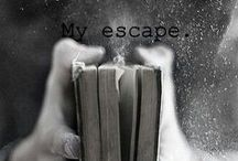 Books & Reading / Great quotes about books and reading. #Book #Quotes