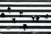 Striped //