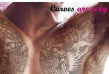 Curved Lines / Get k(ink)y with ten sizzling hot book boyfriends! A new box set of 10 brand new novellas coming 22 July 2016.   Amazon US: http://bit.ly/CurvedLines Amazon UK: http://bit.ly/UKCurves Amazon AU: http://bit.ly/AusCurves BN/Nook: http://bit.ly/BNCurves KOBO: http://bit.ly/KoboCurves Are: http://bit.ly/AreCurves IBooks: http://apple.co/1XrYrdu