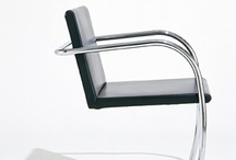 Design Furniture / by mikale kwon