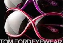 Tom Ford / The latest & greatest news & styles from Tom Ford Eyewear