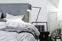 - BEDROOM - / Baskervilles bedroom ideas!