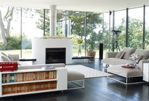 - WINDOWS & HIGH CEILINGS - / High ceilings and windows