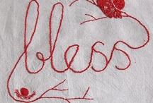 Blessingway / Célébrer la future maman / Empower & honor women as they enter into motherhood