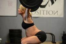 Sport & Pregnancy / Grossesse & Sport / Tour d'horizon sur les différents sports à pratiquer pendant sa grossesse pour lutter contre les vergetures, préparer son accouchement ou tout simplement vous détendre