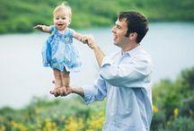 Haptonomy, science of touch / L'haptonomie, science du toucher / Grâce à l'haptonomie, papa et maman entrent en communication avec bébé à travers le toucher ! Rituels Omum à découvrir sur www.omum.fr