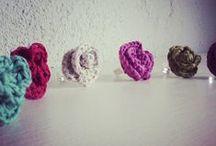 Ca la Patots design / peçes boniques fetes a mà amn molt d'amor!