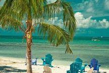 Vacation 2015 - Florida, Georgia and the Bahamas / 2 January - 26 January: Florida, Georgia and the Bahamas