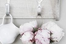 DIY Silverware ideas
