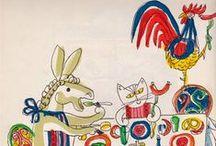 The Art of Kids Illustration