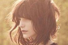 locks / hair & hairstyles