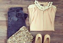 Fashion Flat Lays / Street Style     Everyday Fashion     Personal Style     Casual Fashion     Fashion Flat Lays