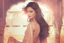 Jaipur Bride/ Anita Dongre Bridal Collection