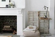 ShAbBy ChIc LoVe