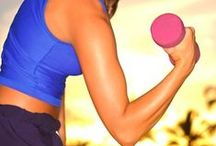 Diet Center Exercises / Exercises to help you reach your weight loss goals and get the body you want.