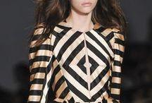 Runway Fashion / Runway Fashion     Couture     High Fashion     Luxury Fashion