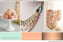 Color Palette Ideas / Color Palette Ideas  |  Color Combinations  |  Outfit Color Ideas  |  Fashion Color Ideas