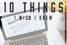 Blogging Tips / Blogging Tips     Blogging Ideas     Blog Tips