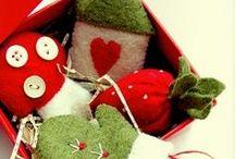 Design Your Christmas