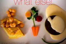 Italian food / Great italian food!