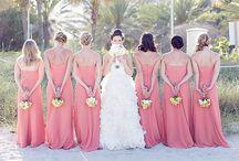 Hayley's Wedding / by Megan and Hayley <3