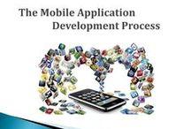 Web & Mobile Apps Development