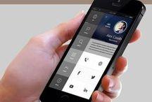 Web & Mobile App Design