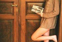 Beletrizované životopisy / Životopisy a románové životopisy o slavných literátech a jiných umělcích... Jako byste je znali osobně